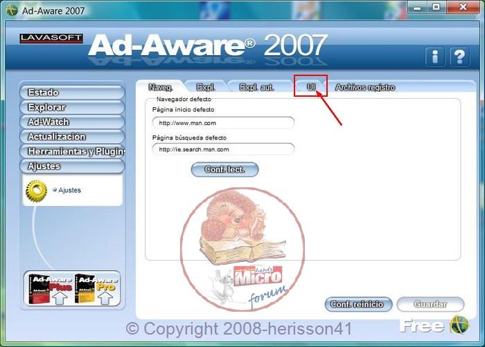 ad-aware2007fr-41