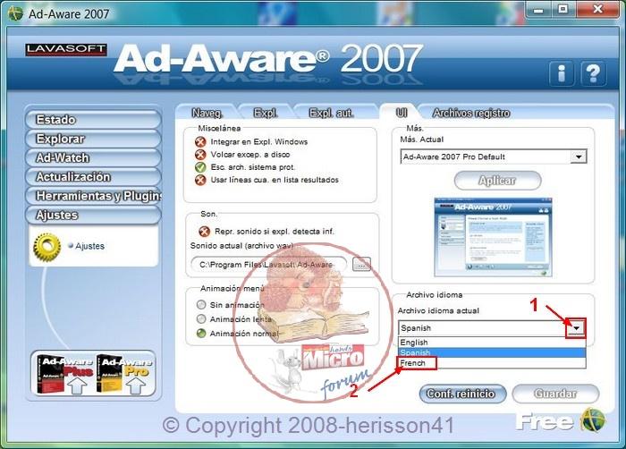 ad-aware2007fr-42