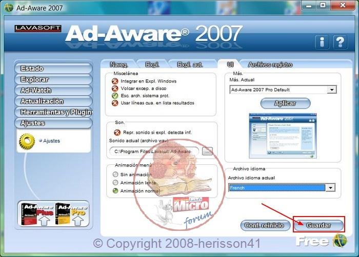 ad-aware2007fr-43