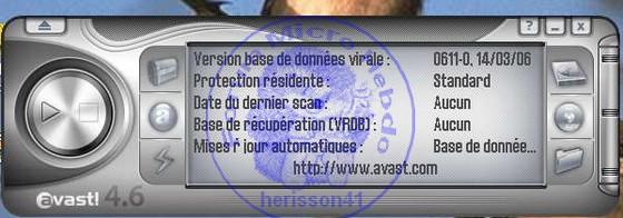 avast33